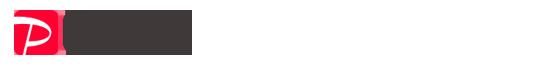利用可能なキャッシュレス決済会社ロゴ